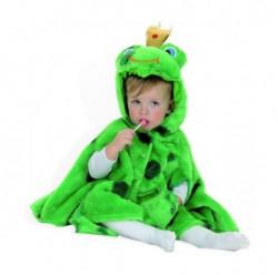 Dečiji kostim 082525 Žabica