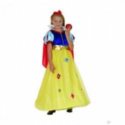 Dečiji kostim Snežana 91310/M ( 20810 )