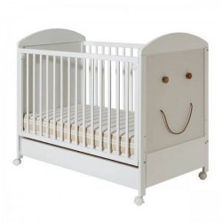 Dečiji krevetić Smile N/B ( 062013 )