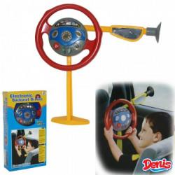 Dečiji volan za auto ( 43-359000 )