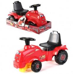 Dede Guralica traktor ( 033564 )