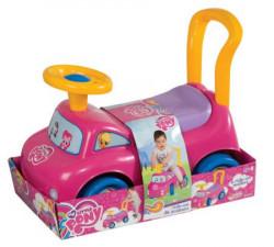Dede guralica za devojčice - My little pony ( 032130 )