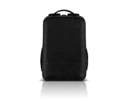 """Dell Ranac za notebook 15"""" Essential Backpack"""