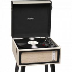 Denver VPL-150 BTMK2 gramofon