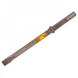 DeWalt dleto pljosnato 28mm hex 32/520mm ( DT6929 )