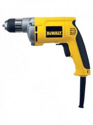 DeWalt DW217 bušilica 675W