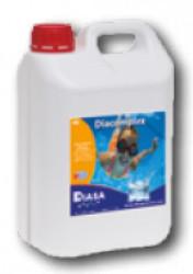 Diasa Diacomplex odstranjivač metala 1L ( 20568 )