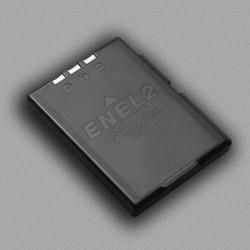 Digi Power EN-EL2 Li-Ion zamena za NIKON bateriju EN-EL2 ( 308 )