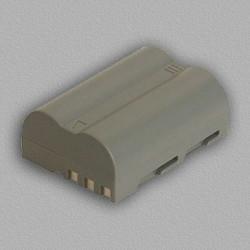 Digi Power EN-EL3E II Li-Ion zamena za NIKON bateriju EN-EL3E ( 312 )