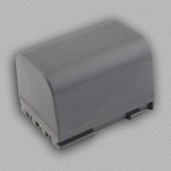 Digi Power NB-2L12/2L14 Li-Ion zamena za CANON bateriju NB-2L, NB-2LH, BP-2L, BP-2LH, BP-2L12, BP-2L14, BP-2L5 ( 402 )
