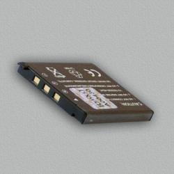 Digi Power NP-60CAS Li-Ion zamena za CASIO bateriju NP-60 ( 805 )