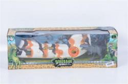 Dino set ( 369942 )