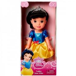 Disney Princess Snowhite dečija lutka Snežana 75123 ( 19817 )