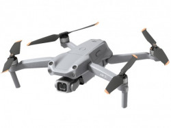 DJI dron air 2S/svetlo siva ( CP.MA.00000359.01 )