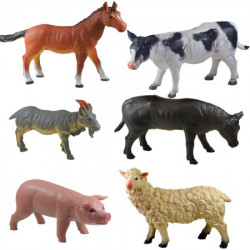 Domaće životinje ( 23495 )