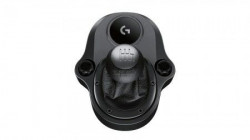 Driving Force Shifter for G29/G920 ( 941-000130 )