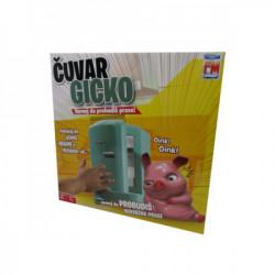 Društvena igra Čuvar Gicko ( A044828 )