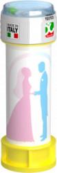 Dulcop Moje venčanje duvalica 10354 ( 10324 )