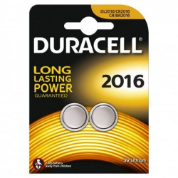Duracell baterija Coin LM201 ( DURACELL COIN LM201 )