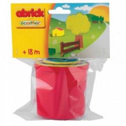 Ecoiffier plastične čaše za umetanje ( SM000400 )