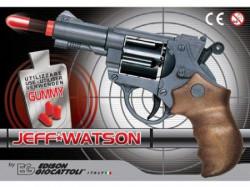 Edison giocattoli jeff watson ( EG03808 )