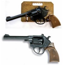 Edison Laramy pištolj 20,4 cm ( 62-807300 )