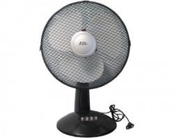 Elit+ ELV215 stoni ventilator