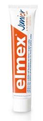 Elmex Junior pasta za zube 6-12god 75ml ( 1010039 )