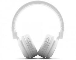 EnergySistem Energy DJ2 White slušalice sa mikrofonom