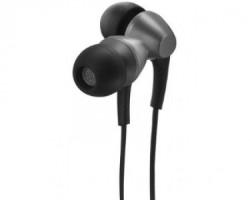 EnergySistem Energy Urban 3 Titanium slušalice sa mikrofonom