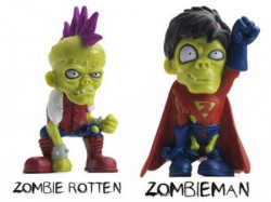 Entertoyment zombiezz ( ET10011 )
