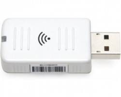 Epson Wireless LAN Adapter za projektor V12H731P01 (ELPAP10)
