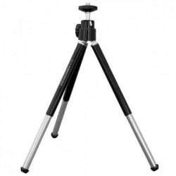 Esperanza EF105 drzac za fotoaparat crni