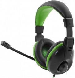 Esperanza EGH320 slušalice stereo gamers sa mikrofonom albatros