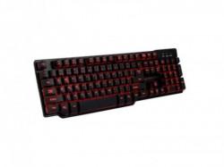 Esperanza EGK601 tastatura gaming usb