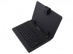 "Esperanza EK127 tastatura bela za tablet 7.85"" madera"
