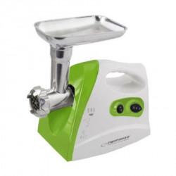 Esperanza EKM012G mašina za mlevenje mesa