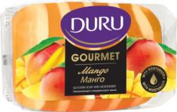 Evyap Duru gourmet sapun mango 90gr ( 1080067 )
