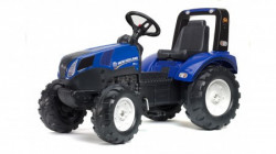 Falk Traktor New Holland Solo ( 3090 )