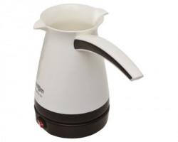 Fantom KS 7200 Električna džezva za kafu