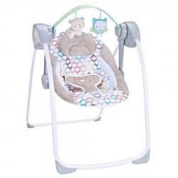 Fitch Baby ljuljaška za bebe 98204 ( 98204 )