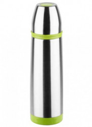 Floria ZLN1815G termos boca inox 800 ml