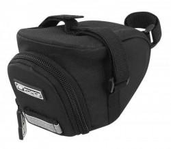 Force torbica ispod sedišta force zip ( 896130 )