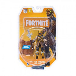 Fortnite figura battle hound ( TWF0071 )