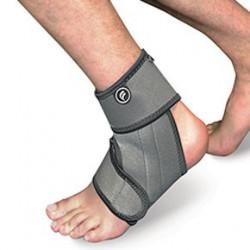 Fortuna INT-045 Neoprene Steznik za stopalo sa magnetima