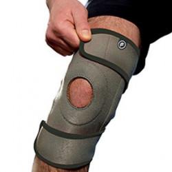 Fortuna INT-046 Neoprene Steznik za koleno sa magnetima