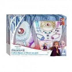 Frozen 2 set nakita ( KDS19409 )