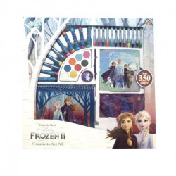 Frozen 2 XL kreativni set ( 36-201115 )