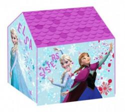 Frozen Šator - kućica za decu ( 184450-4 )
