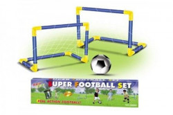 Fudbal set ( 896156 )